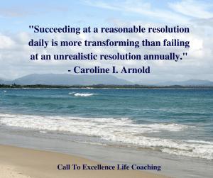 Caroline Arnold quote